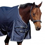 Eskadron Horse Rugs including turnout horse rugs, winter rugs and horse travel rugs