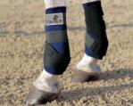 Training tendon boots hind - Pro Active 11