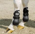 Flexisoft Sports horse boots