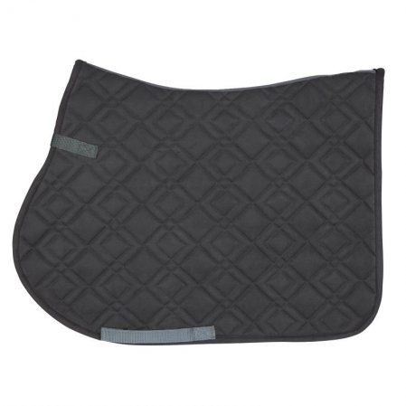 IMPULS saddle cloths